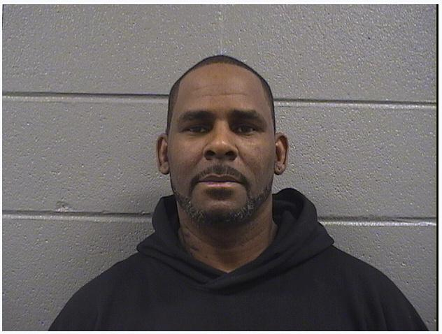 Singer R  Kelly pleads not guilty to sexual assault charges